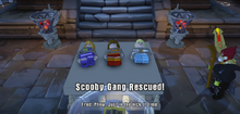ScoobyGangCP