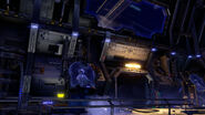 2901197-ld gameplayscreen 142