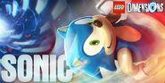 Sonic-Promo