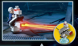 K-9-Laser-Cutter