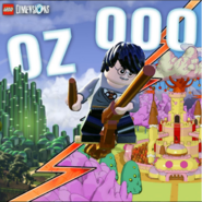 LEGO Dimensions Image 2