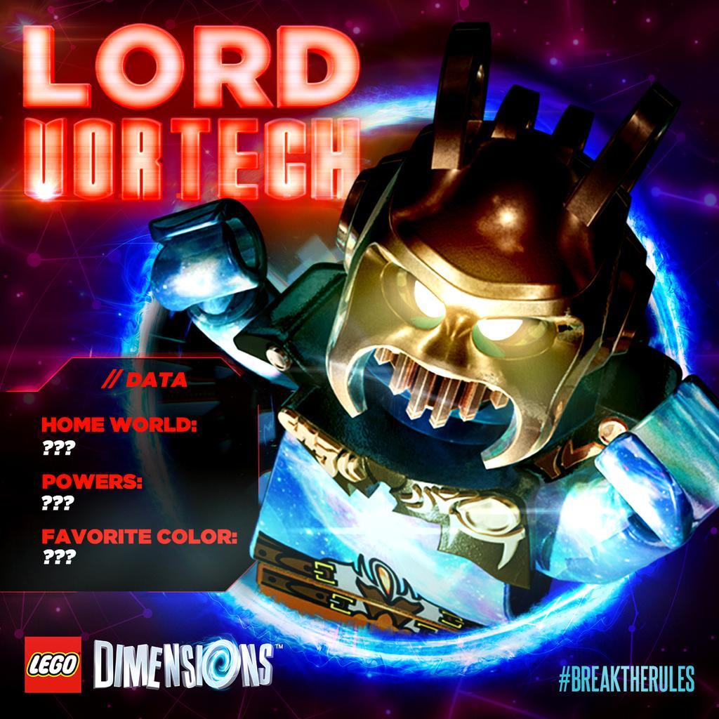 Datei:Lord Vortech.jpg