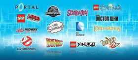 LEGO-Dimensions-page4-logos 1128x492