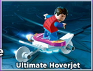 Ultimate-Hoverjet