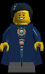 Leo (Council)