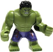HulkBigfigure3
