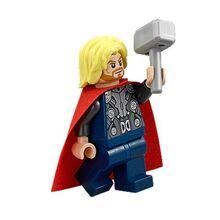 Lego-76030-marvel-super-heroes-thor-age-ultron-minifigure-yesbrick-1503-08-yesbrick@39