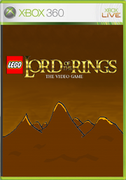 10133 007 lego lotrvg-crop