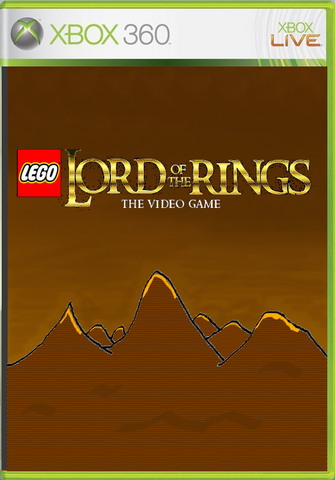 File:10133 007 lego lotrvg-crop.png
