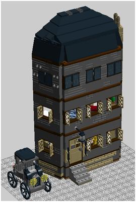 File:221b Baker Street.jpg