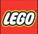 LEGO: The Show