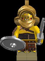 Gladiator (Champion 1)