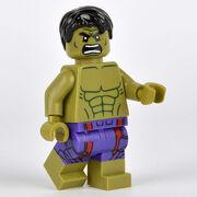 HulkMinifigure2