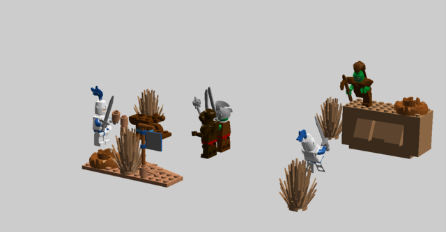 File:Marching over Barrens.png