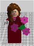 Irene Adler 2