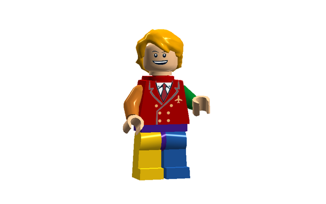 File:6th Doctor.png
