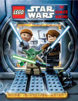 File:250px-LEGO Star Wars III.png