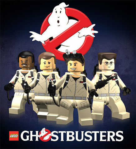 File:Lego ghostbusters poster.jpg