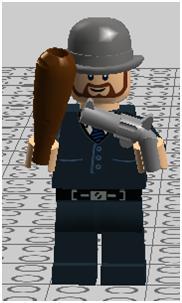 File:Inspector LeStrade 1.jpg