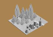 Dalek City