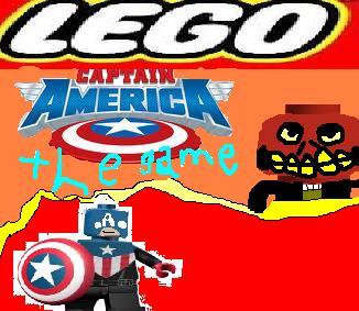 File:LEGOCAP2.jpg
