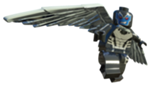 150px-Archangel Game