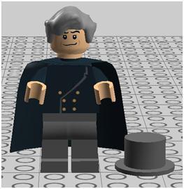 File:Mycroft Holmes 2.jpg