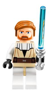 Obi-Wan Kenobi (V1)
