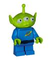 250px-Little Green Man TS.png