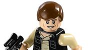 Lego Dimensions (Leostales)