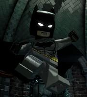 Batmannn