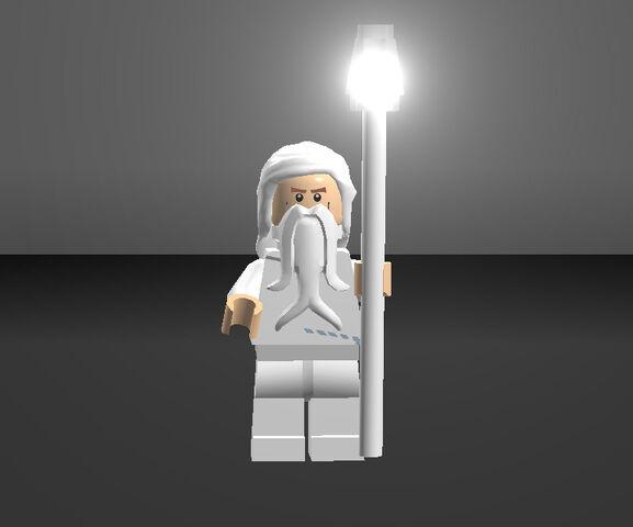 File:New Gandalf 3.jpg