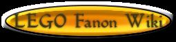 File:LEGO Fanon.png