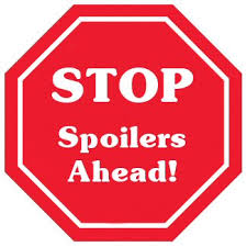 File:OFFICIAL SPOILER ALERT.jpg