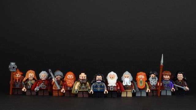 File:Dwarves .jpg