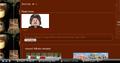 ScreenshotofCategoryforJdude.png