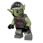 File:185px-Moria orc.png