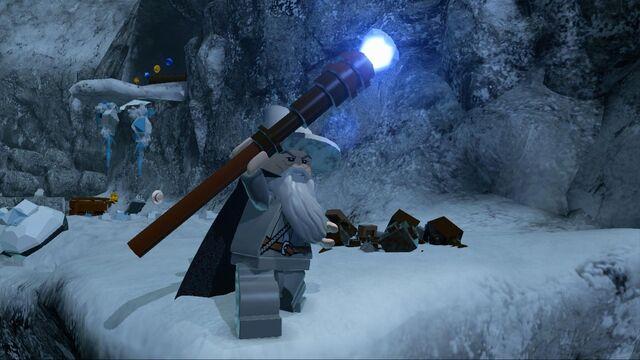 File:Gandalf 3.jpg
