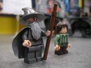 File:Gandalf&Frodo.jpg