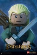 LEGO-LOTR Legolas pdf-1-page