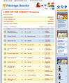 Thumbnail for version as of 16:49, November 24, 2012