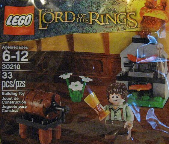 File:30210 Frodo's corner.jpeg