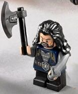 Thorin5