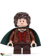 Frodo3