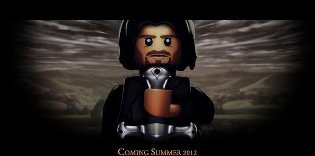 File:Aragorn 6.jpg