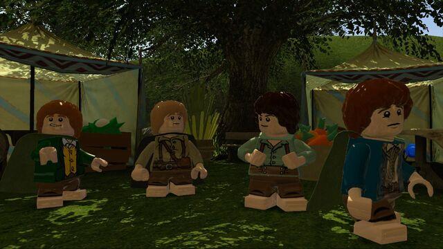 File:Hobbits 2.jpg