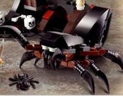 File:Mirkwood spider.jpg
