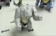 1000px-Cave troll prototype