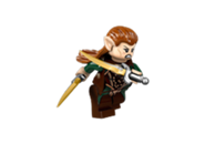 File:185px-Tauriel new1.png