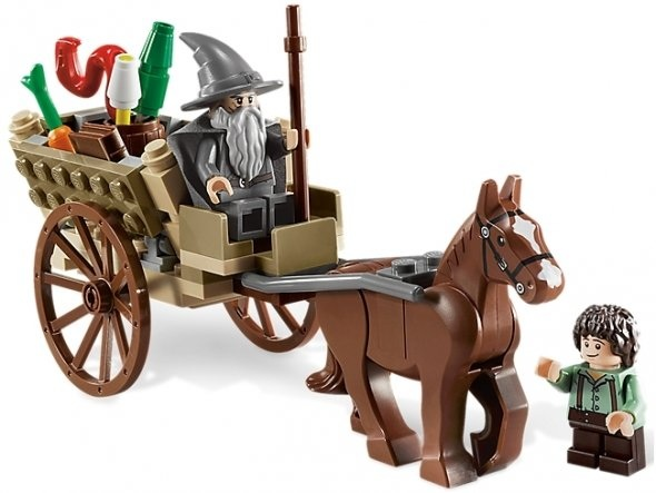 File:Gandalf cart.jpg